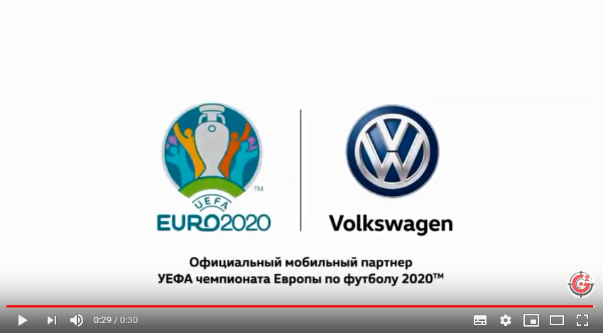 G2-media Volkswagen Polo Connect 2.PNG